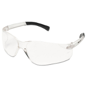 BK110 Crews Bearkat Safety Glasses