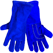 1200-KB GLOBAL WELD GLOVE (PR)