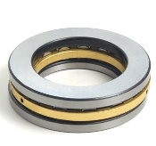81134 Thrust Bearing - Import