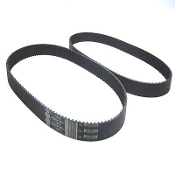 300H100 TIMING BELT