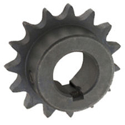 35BS10-5/8 SPROCKET